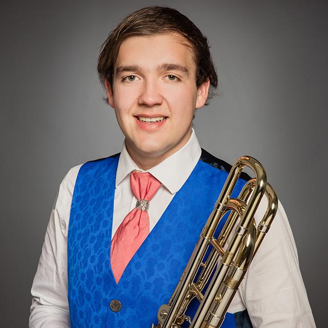 Daniel Reisner