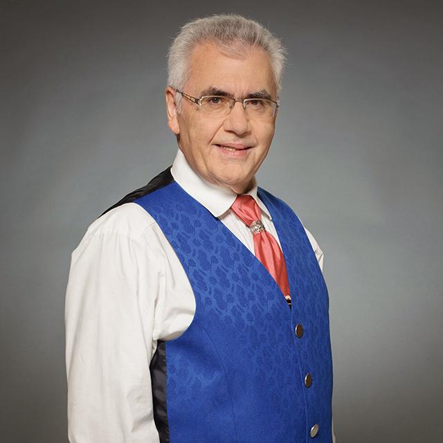 Karl Reinisch