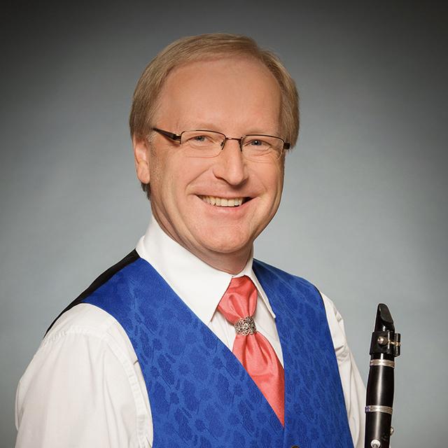 Richard Kilger