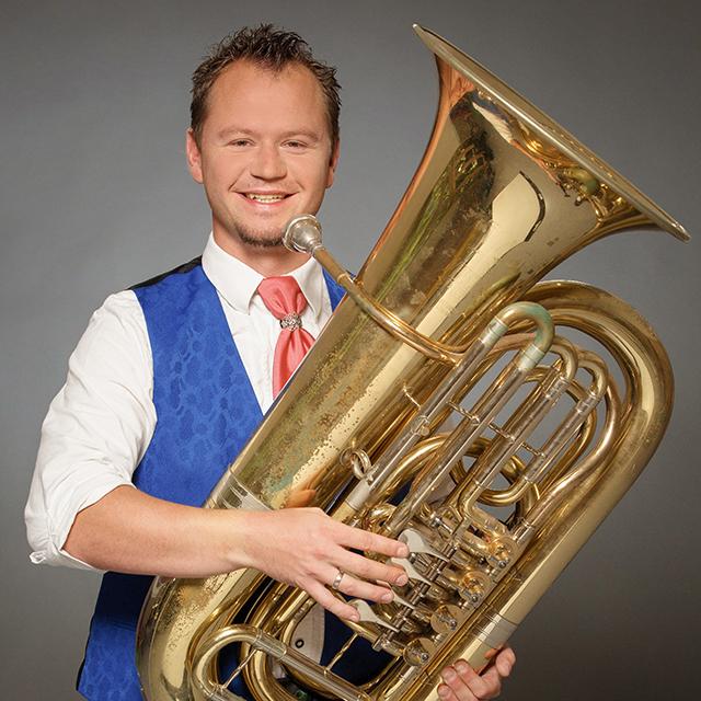 Florian Kretschmer