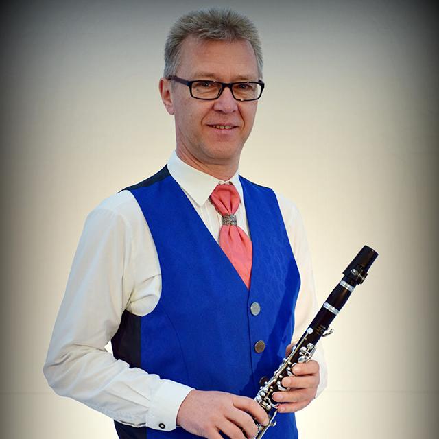 Helmut Sperlich
